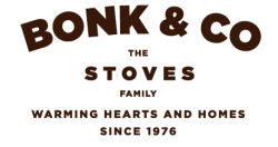 T_\Development Office\Read Write\Merchistonian Club\Discount card\Bonk and co\BONK_ONLINE_LOGO_D2-DARK-BROWN_TEXT.png